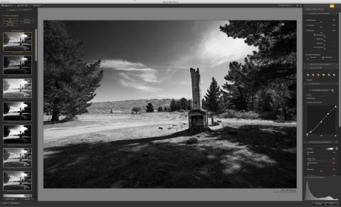 Silver Efex Pro 2ScreenSnapz001