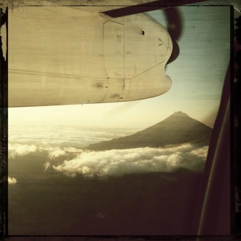 Mountain-3124